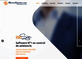 microexpertos.cl
