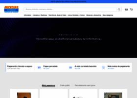 microfab.com.br