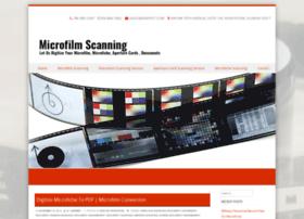 microfilmdepot.com
