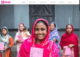 microfinance.brac.net