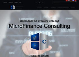 microfinancegroup.rs