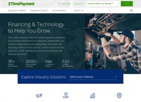 microfinancial.com