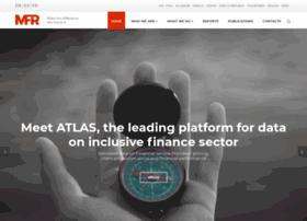 microfinanzarating.com