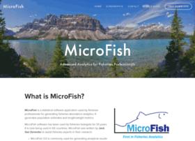 microfish.org