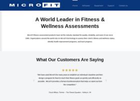 microfit.com