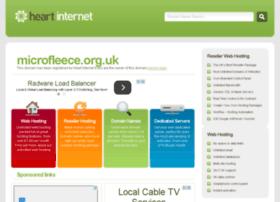 microfleece.org.uk