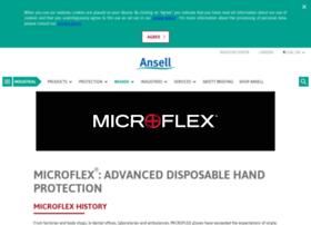 microflex.com