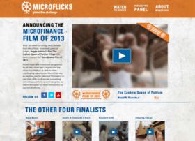 microflicks.org