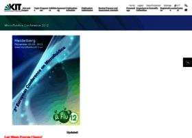 microfluidics2012.eu