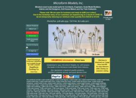 microformmodels.com