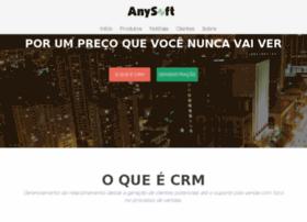 microft.com.br