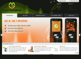 microgame.com.vn