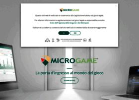 microgame.it