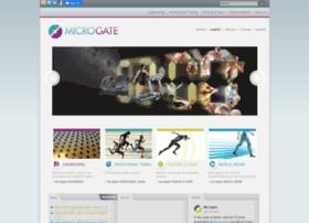 microgateusa.com