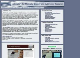 microgen.ouhsc.edu