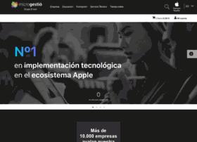 microgestio.com