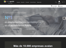 microgestio.es