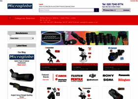 microglobe.co.uk