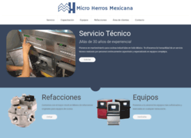 microherros.com