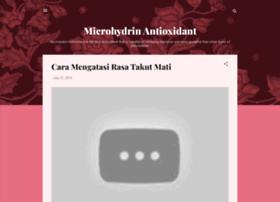 microhydrin-diosin.blogspot.com
