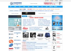 microimage.com.cn