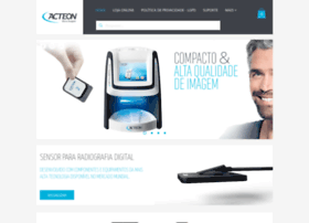 microimagem.com.br