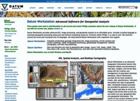 microimages.com