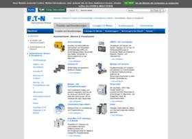 microinnovation.com