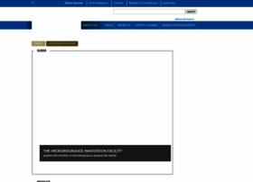microinsurancefacility.org