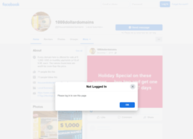 microinvestmentgroup.com