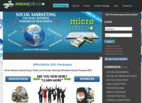 microjob.co