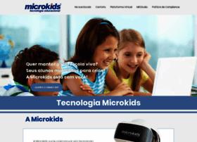 microkids.com.br