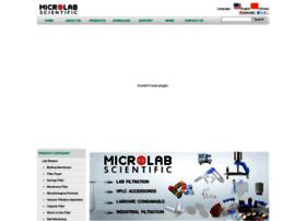 microlabscientific.com