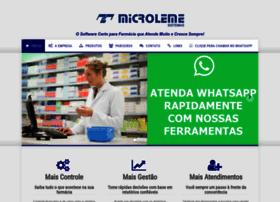 microleme.com