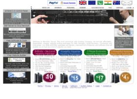microlinkserver.com