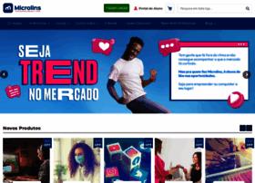 microlins.com.br