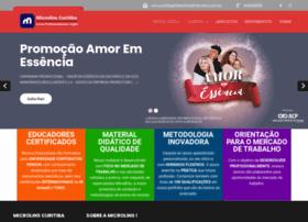 microlinspinheirinho.com.br