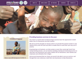 microloanfoundation.org.au