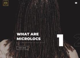 microlocks.com
