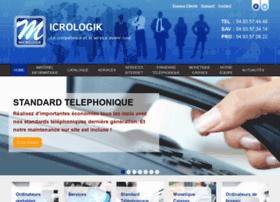 micrologik.fr