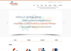 microluc.com.pl