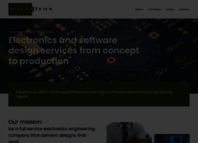 microlynxsystems.com