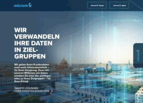 microm-online.de
