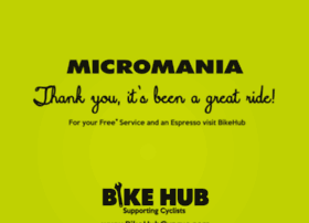 micromania.com.cy