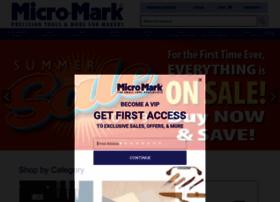 micromark.com
