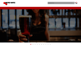 micromatic.com