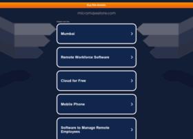 micromaxestore.com