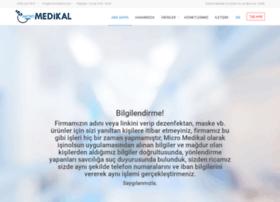 micromedikal.com