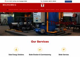 micromeg.co.in