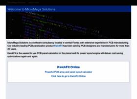 micromeg.com